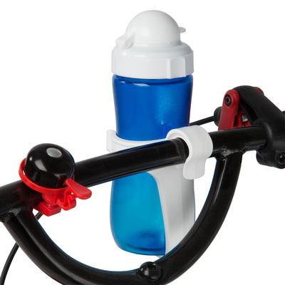 Дитяча велофляга - Синя