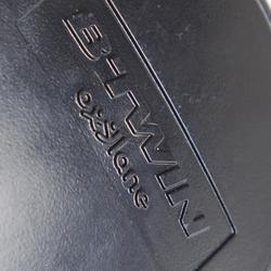 Steunwieltjes voor kinderfiets van 16 inch BTWIN