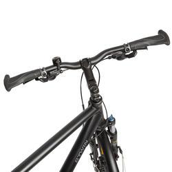 Trekkingfiets Hoprider 700 HF - 307635