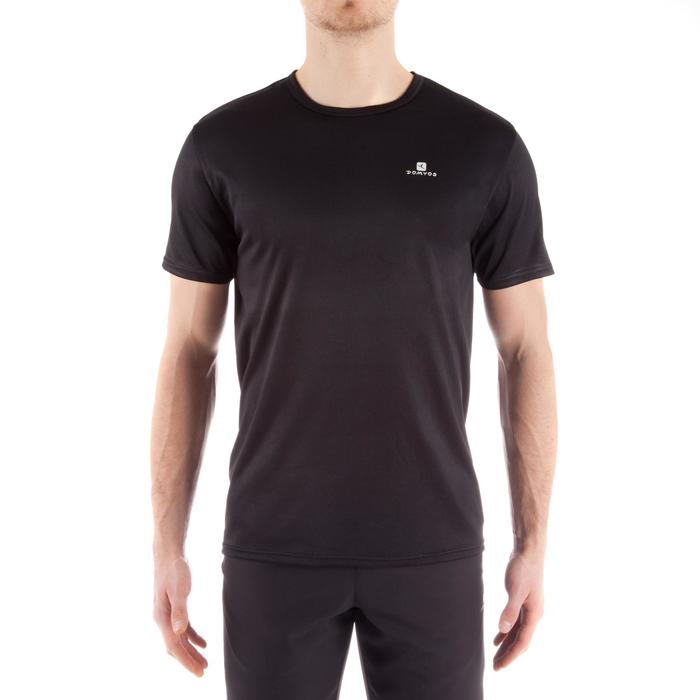 T-shirt fitness cardio homme ENERGY - 307876