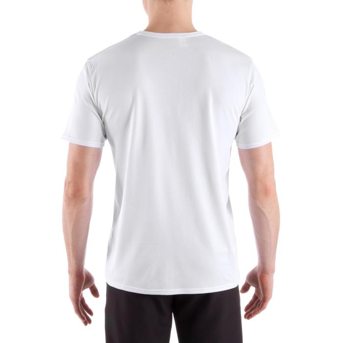 T-shirt fitness cardio homme ENERGY - 307878