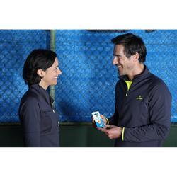 Tennis Vibrationsdämpfer TA 730 Fun 2er-Pack, orange