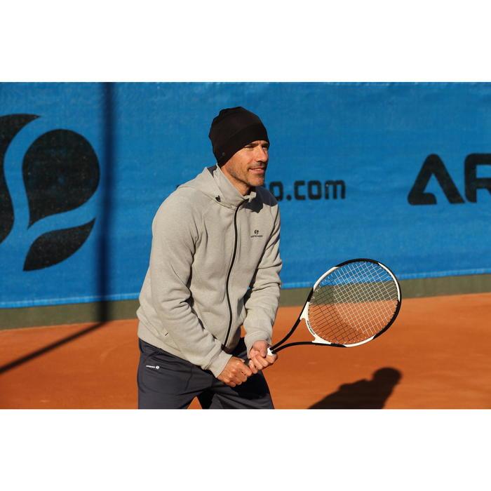 Tennismütze Multifunktionsmütze Thermomütze