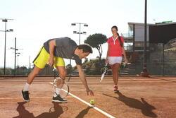 Tennisballen competitie TB 120 3 stuks - 309055