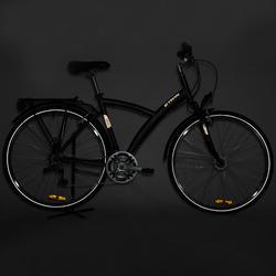 Hybride Original 520 - 309551