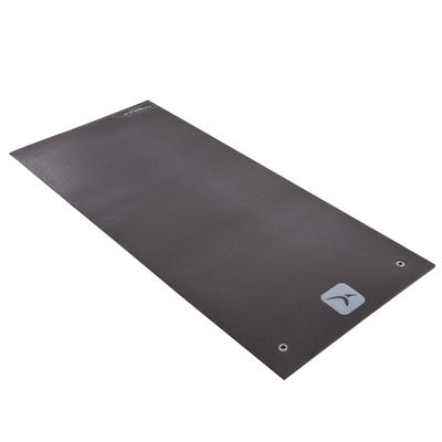 Tapis De Fitness Club