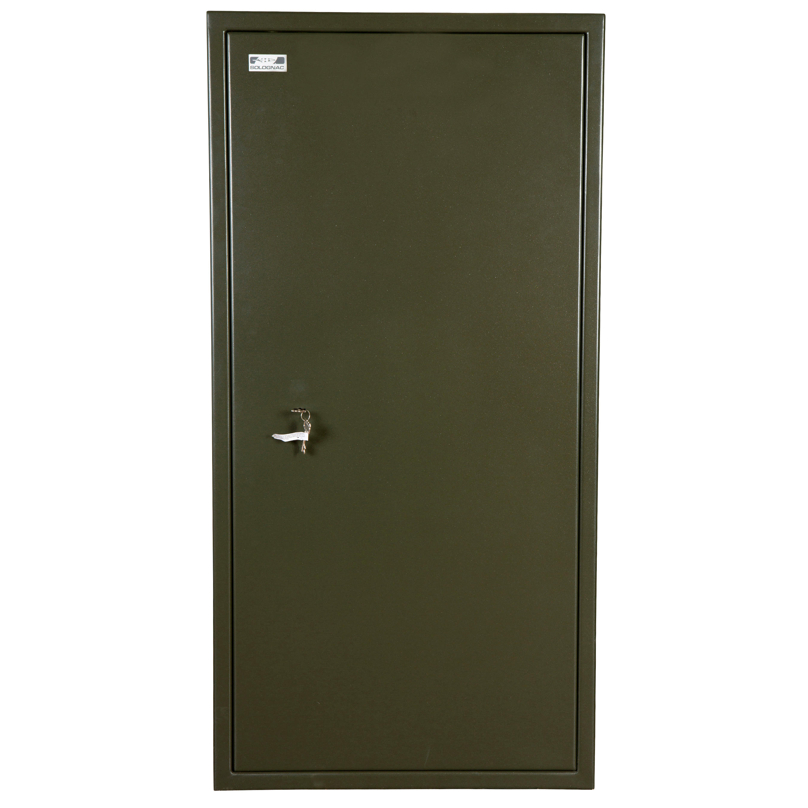 armoire forte fusil armoire forte fusil with armoire. Black Bedroom Furniture Sets. Home Design Ideas