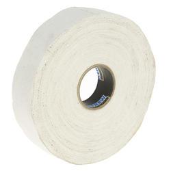 Hockey Tape 20 m - White