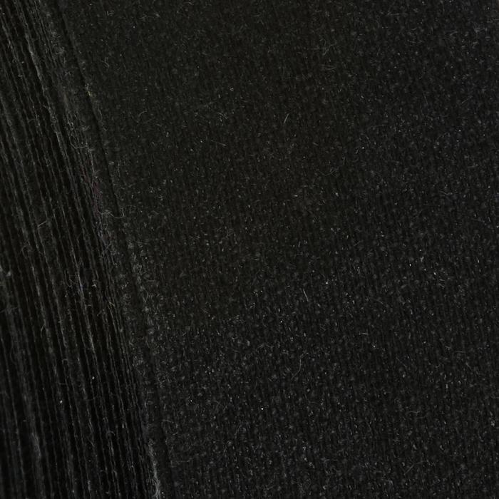 Tape de hockey noir 20M - 310362