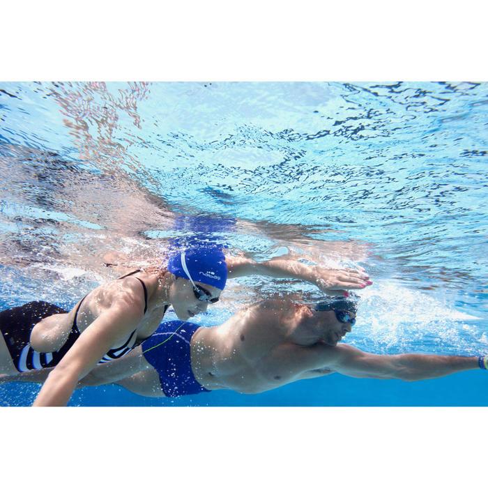 Zwemboxer voor heren B-Fit - 310728