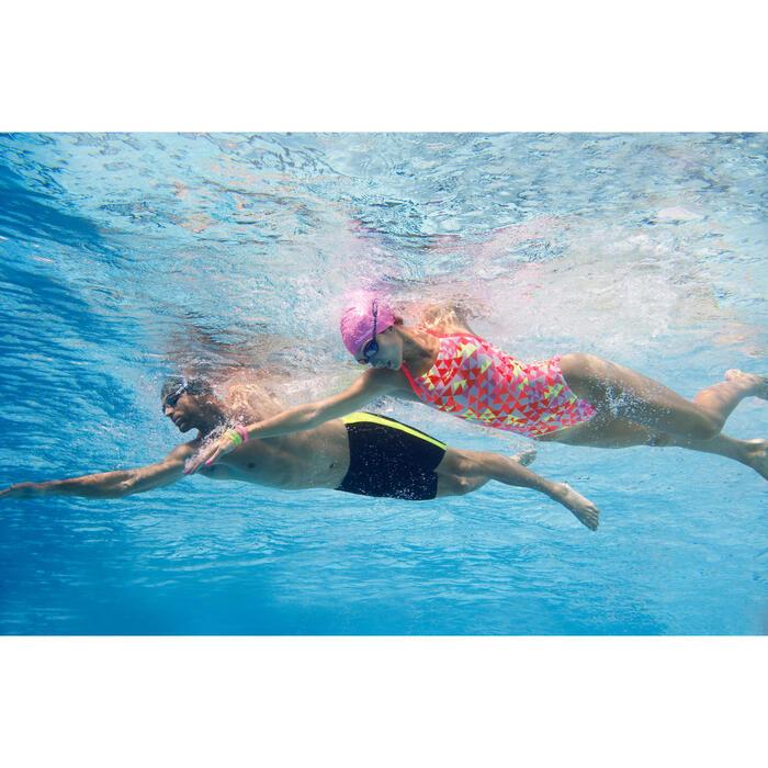 Lunettes de natation ACTION miroir - 310729