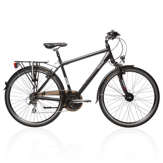 hoprider-520-city-bike-hf.jpg