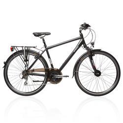 Trekkingfiets Hoprider 520 HF