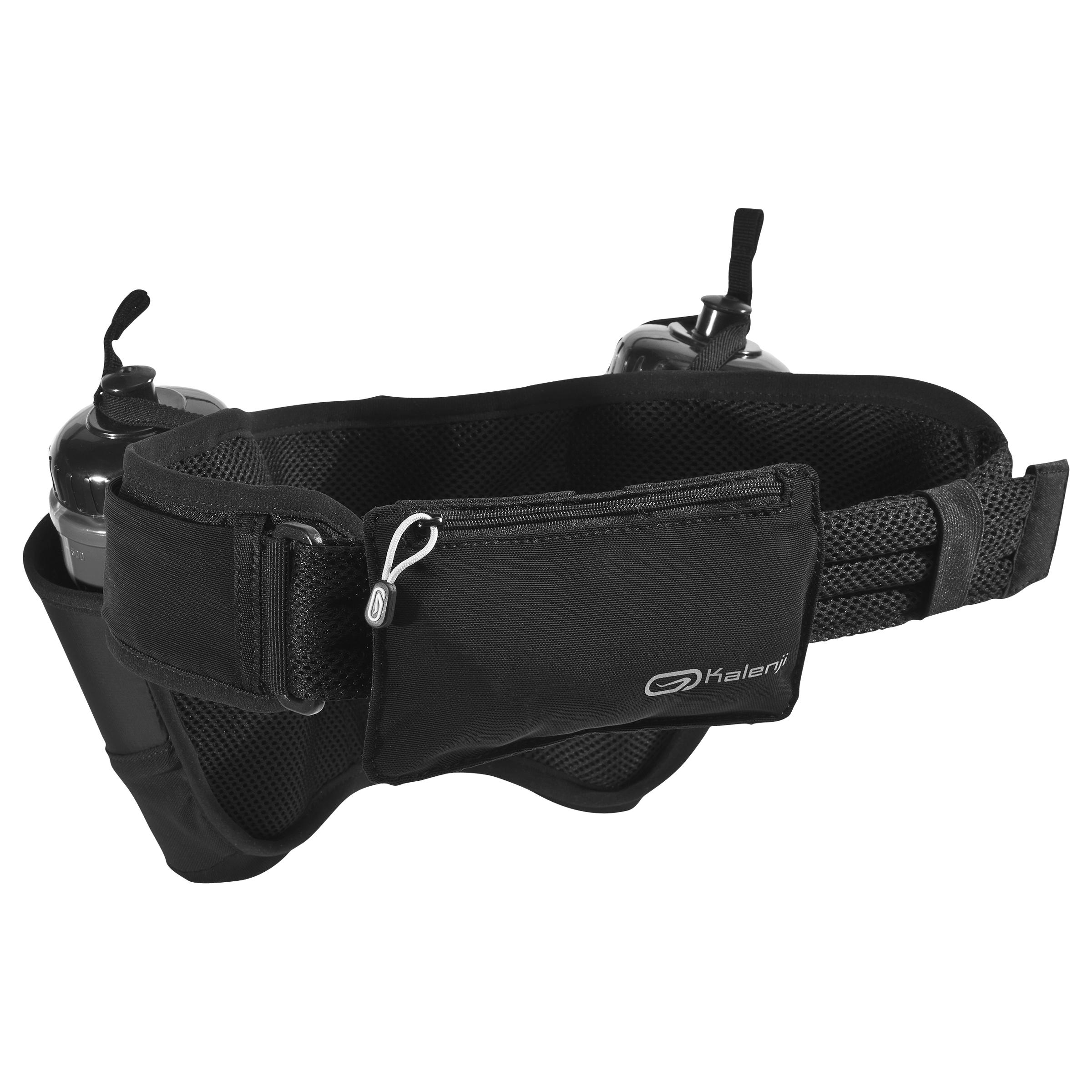 Adaptable Belt Pocket