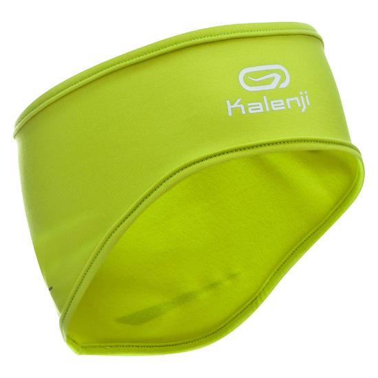 Warme hoofdband voor hardlopen - 312239
