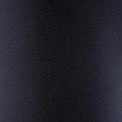 Gym kuitbroek voor meisjes - 312739