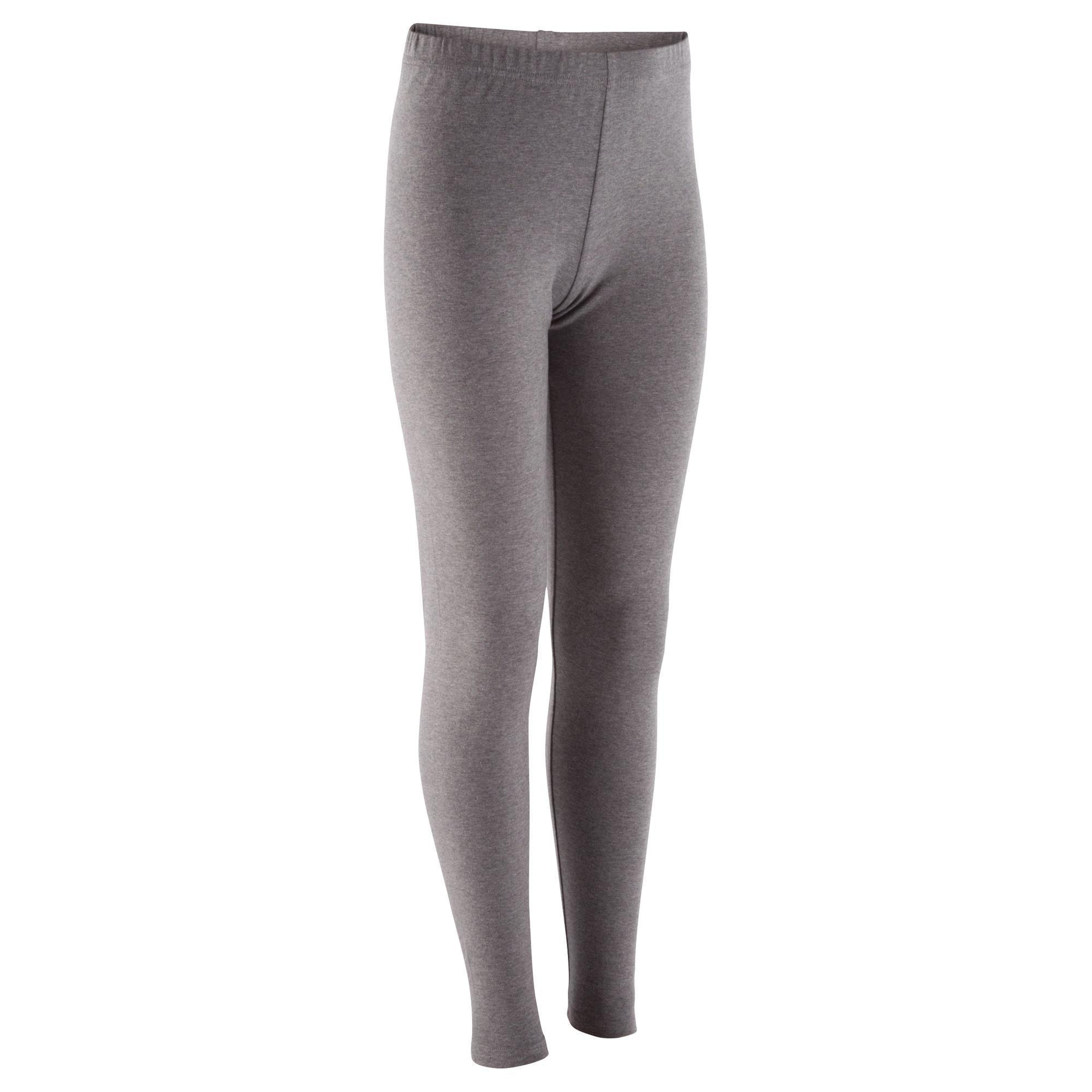 Vêtements de gym fille  c385ffe38e4