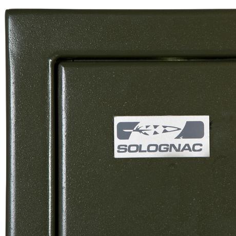 Armoire Forte 100 10 Armes Solognac