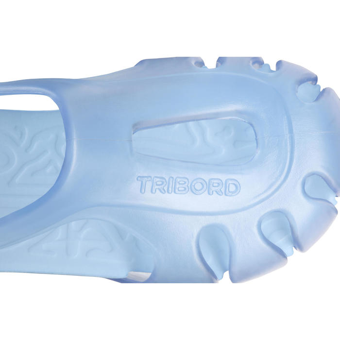 Sandale Bebe Baby Aquashoes - 31403