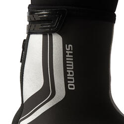 Overschoenen Shimano S3000X NPU+ - 315376