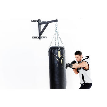 Punch Bag Wall Bracket