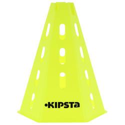 Modular 30 cm Cones...
