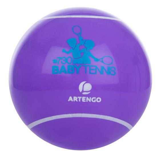 Tennisbal TB 730 baby - 31637