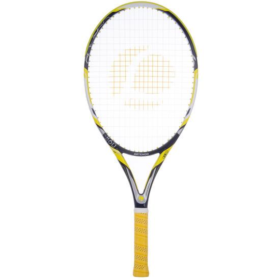 Tennisracket kinderen TR 860, 25 inch - 31664