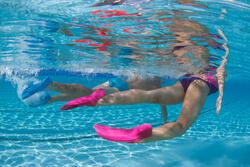 Korte zwemvliezen Silfins - 317264