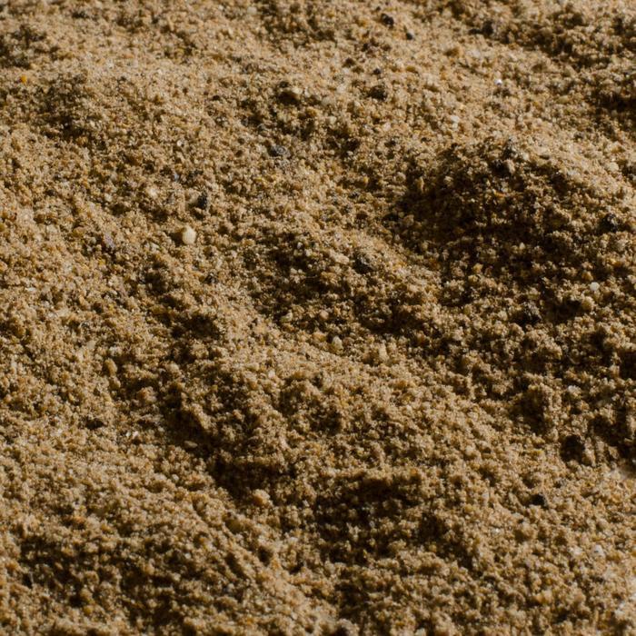 Grundfutter Gooster Teich 2 kg