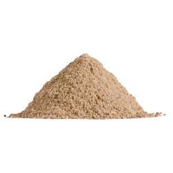 Additief in poeder voor aashengelaars Gooster Additiv' karper - 317370