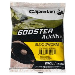 Gooster Additiv' Bloodworm