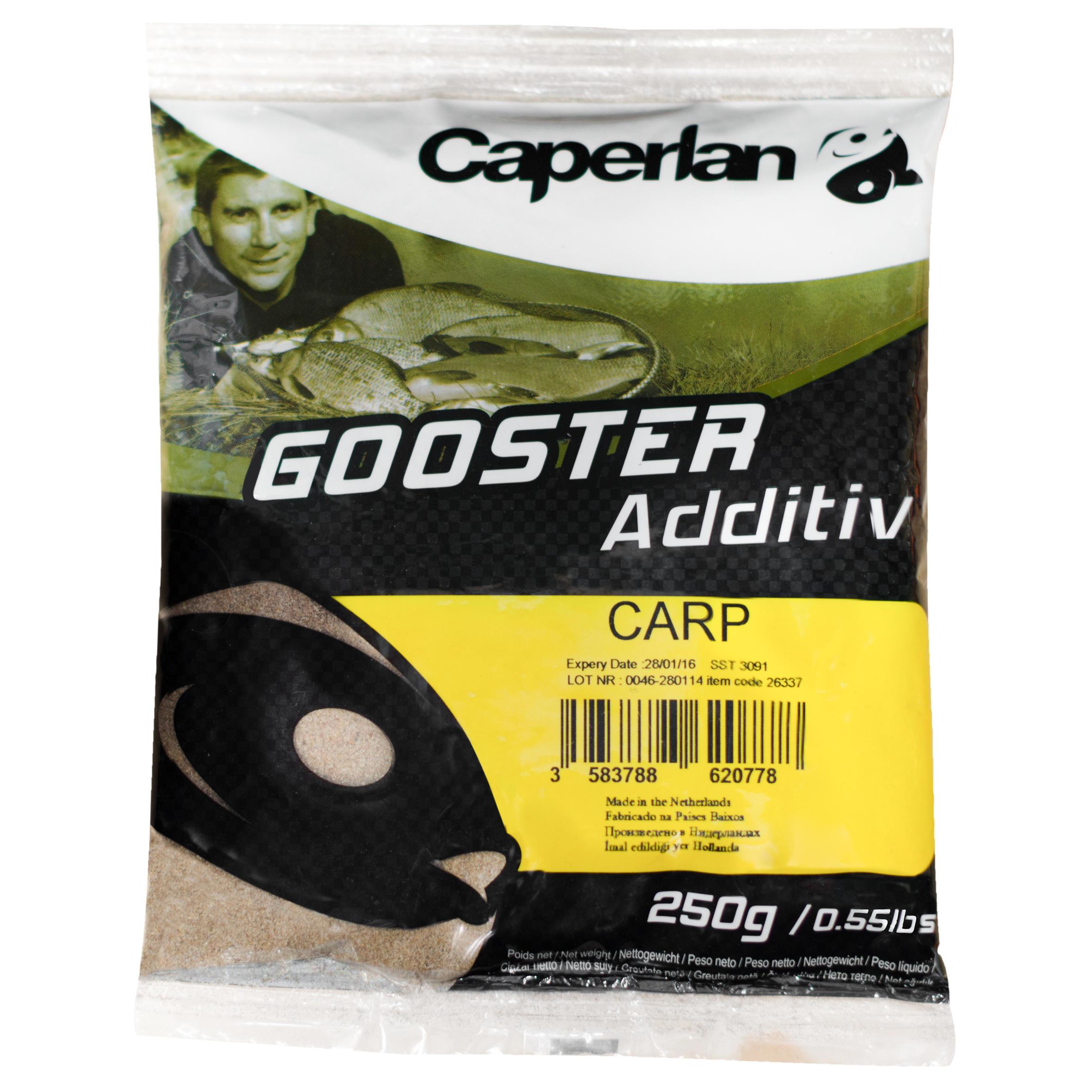 Gooster Aditiv Crap imagine produs