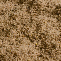 GOOSTER CARP ADDITIVE Still fishing powder additive