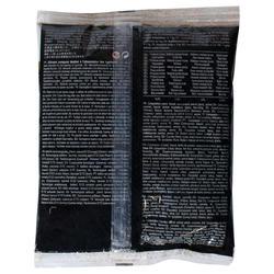 Additief in poeder voor aashengelaars Gooster Additiv' karper - 317378
