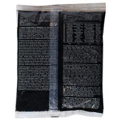 Additief in poeder voor aashengelaars Gooster Additiv' karper