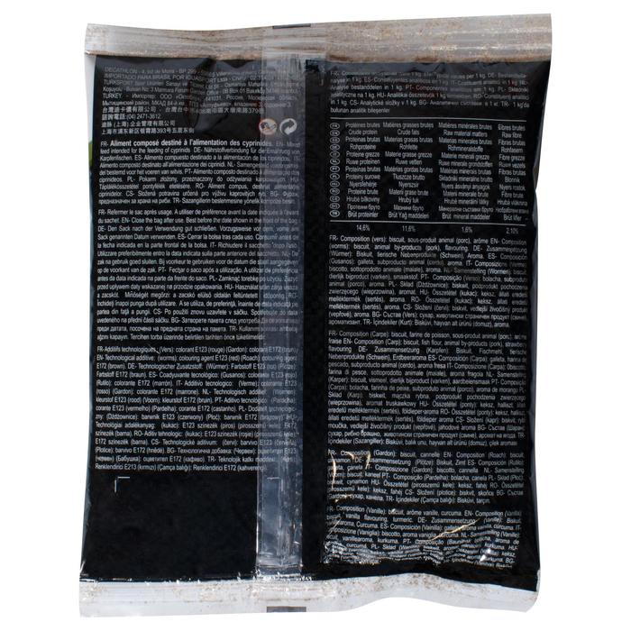 Gooster Additiv 250 g, Karpfen