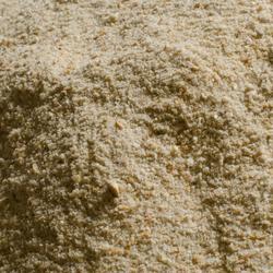 Anfüttermittel Gooster Muscheln 2 kg