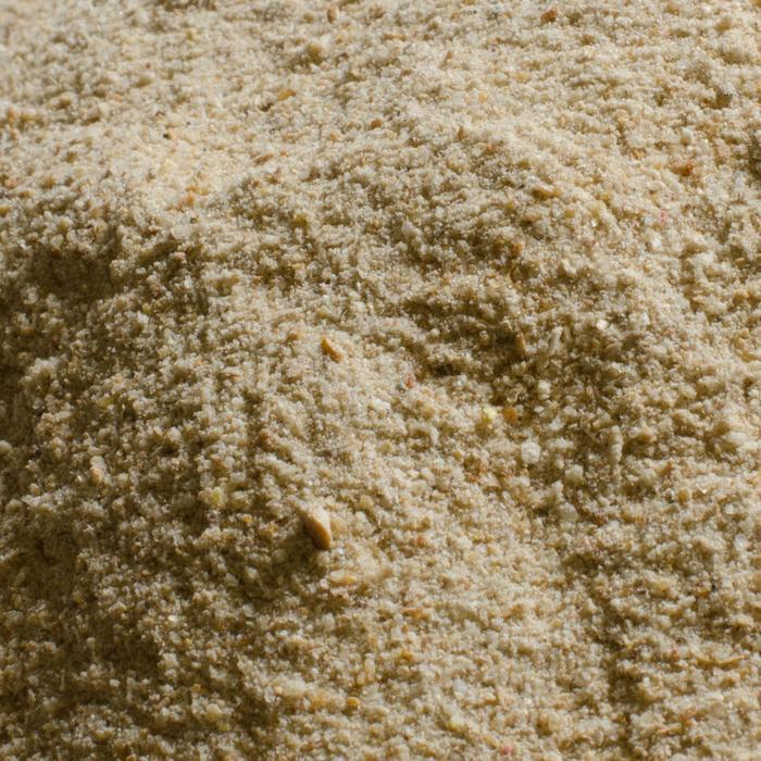 CEBO PESCA EN EL MAR GOOSTER FOND MEJILLONES 2 kg