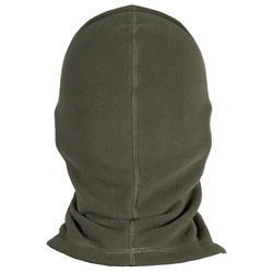 Cagoule chasse 100 verte
