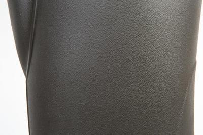 BOTTES CHASSE GLENARM 500 MARRON
