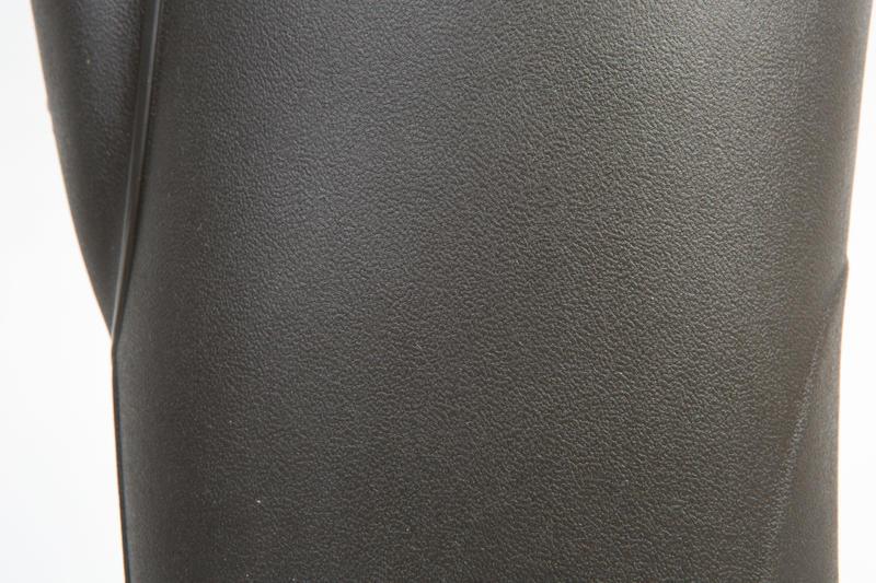 GLENARM 500 HUNTING WELLIES - BROWN