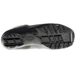 Langlaufschoen voor kinderen Classic 50 NNN zwart - 318631