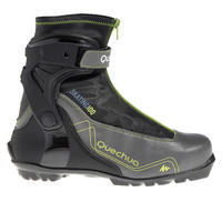100 NNN Men's Sport Cross-Country Skate Skiing Boots