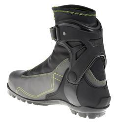 Langlaufschoenen voor heren sportief Skate 100 NNN - 318639