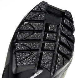 Langlaufschoenen voor heren sportief Skate 100 NNN - 318650