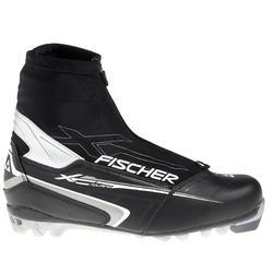 Langlaufschoenen voor heren sportief XC Touring T3 NNN - 318675