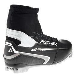 Langlaufschoenen voor heren sportief XC Touring T3 NNN - 318680