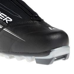 Langlaufschoenen voor heren sportief XC Touring T3 NNN - 318681