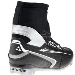 Langlaufschoenen voor heren sportief XC Touring T3 NNN - 318683